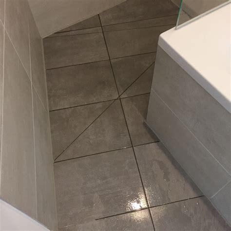 mietminderung balkon nicht nutzbar dusche nicht nutzbar mietminderung wer weiss was de
