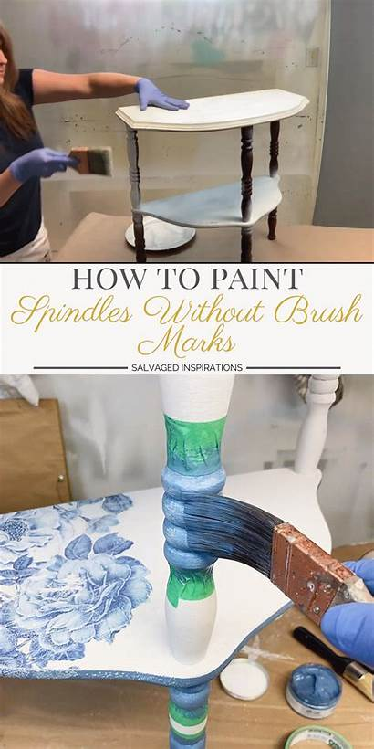 Furniture Sanding Without Painting Paint Wood Pinpec