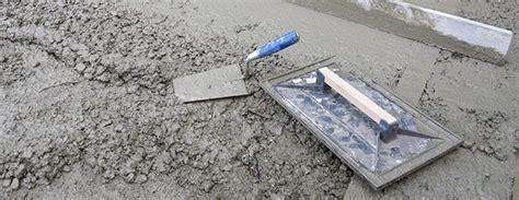 ciment mortier b 233 ton quoi choisir pour quelle utilisation
