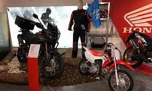 Honda Moto Marseille : vip moto la concession moto honda de marseille ~ Melissatoandfro.com Idées de Décoration