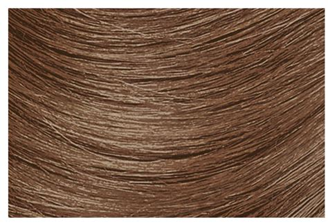 Matrix Color Insider 6a 6.1 Light Brown Ash