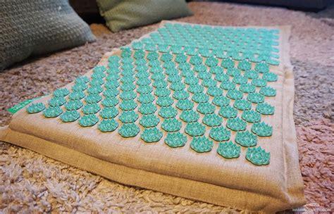 le tapis de fleurs tapis de fleurs pour le dos 28 images ch de fleur un tapis pour vos probl 232 mes de dos