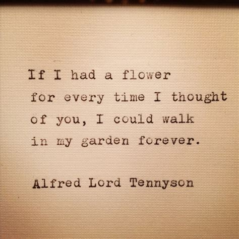 quotes  famous books  love image quotes