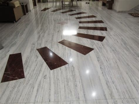 italian marble flooring prices february 2015 home decoration and lifestyle