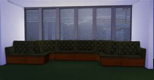 mod the sims sectional living With sectional sofas sims 3