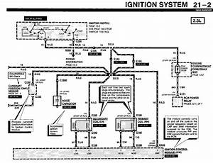 1995 Ford Ranger Trailer Wiring Diagram : 1995 ford f150 engine wiring diagram wiring diagram database ~ A.2002-acura-tl-radio.info Haus und Dekorationen