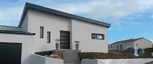 cout construction maison neuve cout de construction With tva construction maison neuve