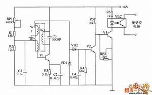 Mag Ic Proximity Switch Wiring Diagram