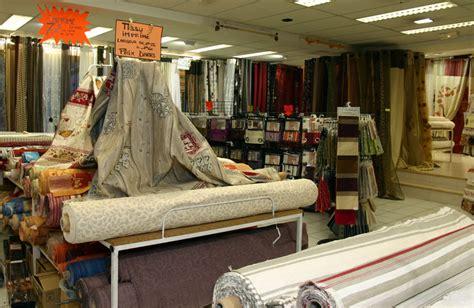 conforama angers canape conforama rideaux occultants meuble de salle a manger