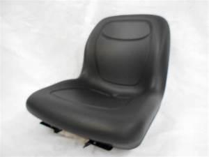 Seat Fits Mahindra 2015 2415 2615 2815 3015 3215 2216 2516