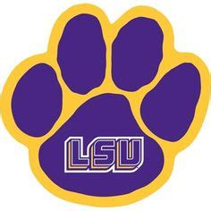 lsu  saints logos images lsu lsu tigers