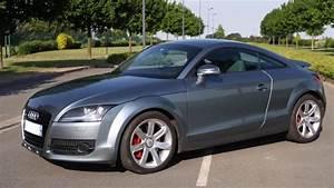 Audi Tt 8j 3 Bremsleuchte : audi tt 8j 3 2 v6 quattro s tronic 0 a 100 km h launch ~ Kayakingforconservation.com Haus und Dekorationen