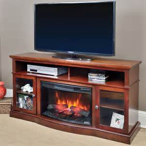 fireplace entertainment centers walker infrared electric fireplace entertainment center in