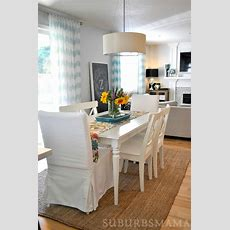 Best 25+ White Dining Table Ideas On Pinterest Dining
