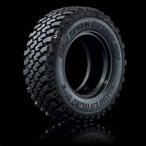Reifen Mit Sensor Kaufen : mst km crawler reifen mit einlagen 30x90 1 9 online kaufen ~ Kayakingforconservation.com Haus und Dekorationen