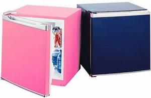 Smeg Kühlschrank Rosa : k hlschrank rosa smeg marty ~ Markanthonyermac.com Haus und Dekorationen