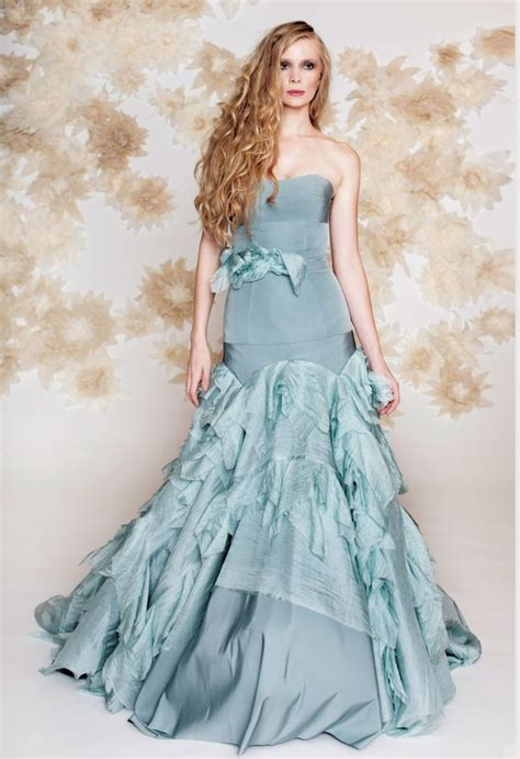 blue   blush onewed