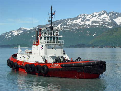 coast guard helps passengers stuck  casino boat