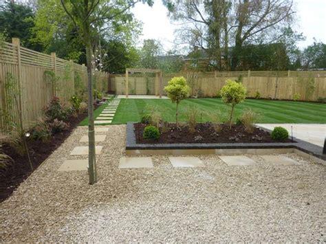 garden design ideas low maintenance home decor