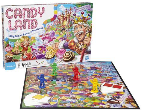 incredibly entertaining board games  kids rain  shine bedtimez page