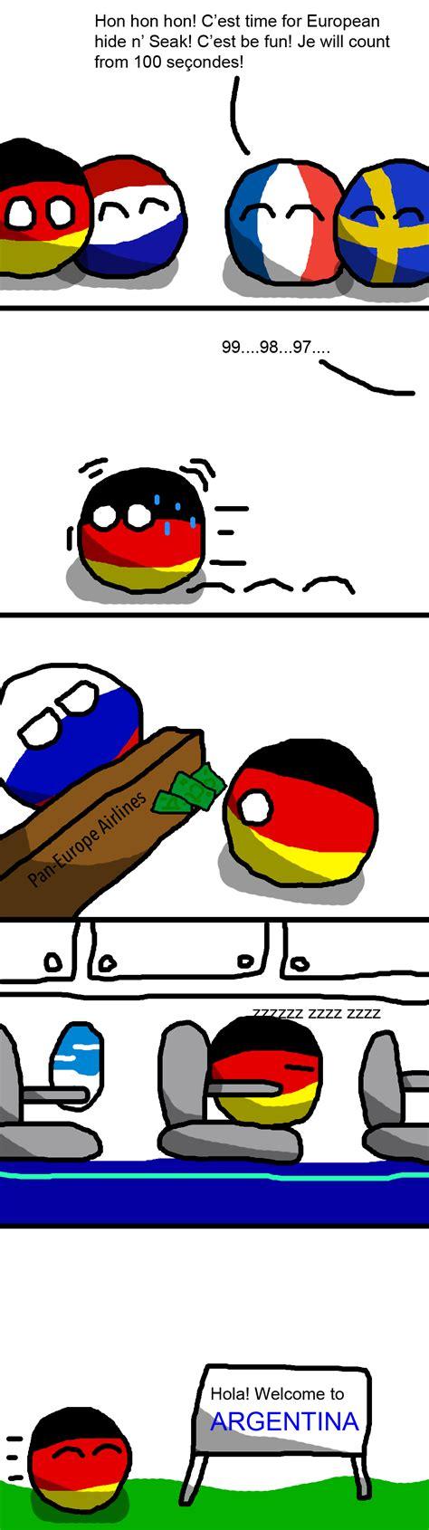 Spongebob i surrender spongebob meme fry cook spongebob france germany spongebob i surrender france vs germany meme. A Classic German Trick : polandball