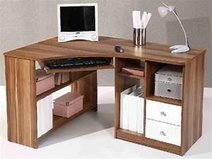 Bureau D Angle Design : bureaux d 39 angles comparez les prix pour professionnels sur page 1 ~ Teatrodelosmanantiales.com Idées de Décoration