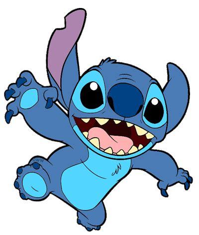 Download 670 Gambar Animasi Kartun Stitch HD Paling Baru