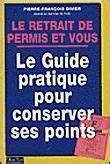 Quand Sont Retirés Les Points Du Permis : permis points le bareme du retrait de points du permis ~ Medecine-chirurgie-esthetiques.com Avis de Voitures