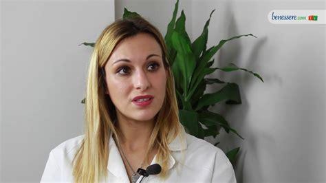 Alimentazione E Endometriosi by Endometriosi L Alimentazione D Aiuto Contro I Sintomi