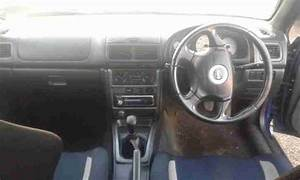 Peugeot 2004 206 Sw Estate 1 4 S Turbo Diesel New Mot  U00a330