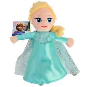 disney frozen large plush free to bend frozen frozen plush dolls www imgkid the image kid has it