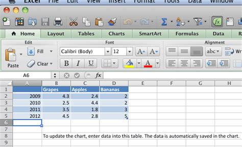 adding  deleting chart series  categories