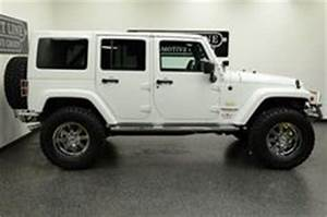 Jeep Dallas Occasion : 2012 jeep wrangler unlimited sahara black on white jeeps pinterest 2012 jeep wrangler ~ Accommodationitalianriviera.info Avis de Voitures
