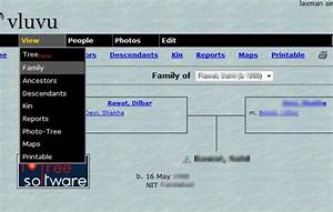 Invite Maker Online Free Build Own Family History Website With Free Online Family