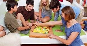 Spiele Für Familie : die sch nsten familien spiele in der bersicht freizeit ~ Orissabook.com Haus und Dekorationen