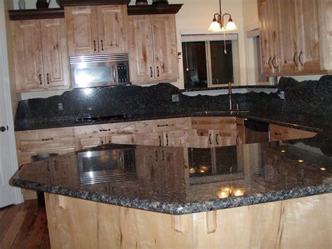 stone solutions granite granite  tile backsplash