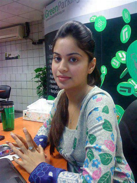 hot facebook girls images wallpaper hd