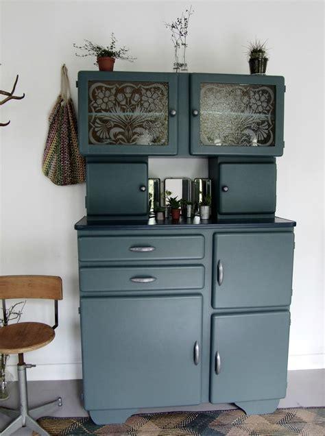 cuisine retro best meubles cuisine vintage photos seiunkel us