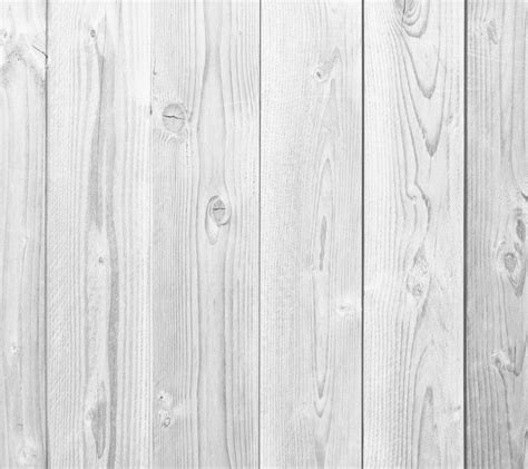white wood plank white wood planks wallpapers pinterest wood planks white wood and woods