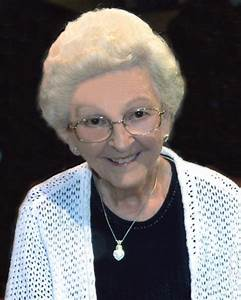 Obituary for Janette (Hobbs) Perdue (Services)