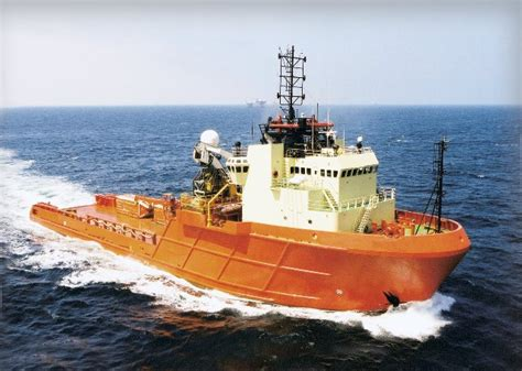 Us Tug Boats For Sale by Tugboats For Sale Sun Machinery Corp