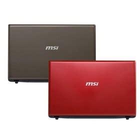 msi cx61 notebook windows 7 windows 8 drivers applications manuals notebook drivers