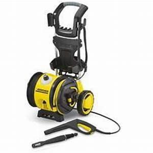 Karcher K6 95 : karcher m refurbished pressure washer pressure washers ~ Farleysfitness.com Idées de Décoration