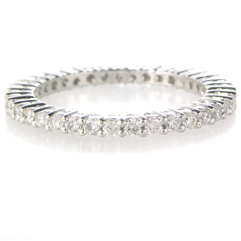 68ct Diamond Platinum Eternity Wedding Band Ring. Round Raised Wedding Rings. Donut Rings. Peace Dollar Rings. Hand Full Rings. Ombre Engagement Rings. Antique Vintage Rings. Hip Hop Rings. Candy Rings