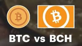 Hence, this low fees when transacting in cryptocurrencies has made the use of cryptocurrencies top choice against paypal. Bitcoin (BTC) vs Bitcoin Cash (BCH): différences clés