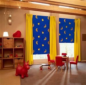 Rollos Für Kinderzimmer : rollos vom fachmann aus stade ~ A.2002-acura-tl-radio.info Haus und Dekorationen