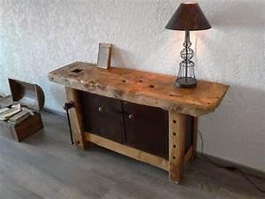 poignee de meuble style industriel 5 meubles et objets With poignee de meuble style industriel