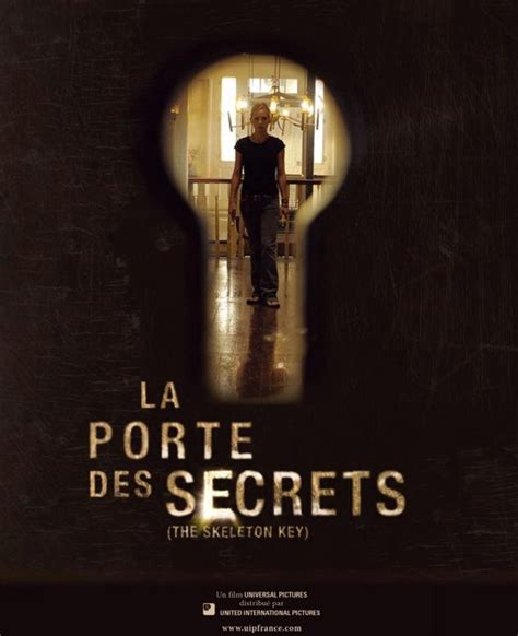 la porte des secrets la porte des secrets