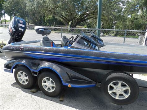 Ranger Bass Boat Models by 2016 New Ranger Z519 Comanche Bass Boat For Sale 59 995