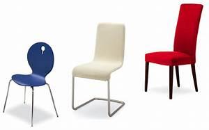 Stühle Online Günstig Kaufen : st hle m bel ~ Bigdaddyawards.com Haus und Dekorationen